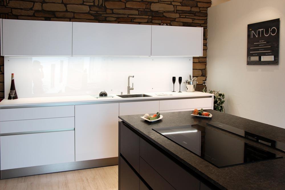 LM Küchenstudio
